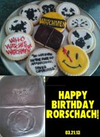 Rorschachbday by HappilyDeluded889