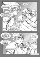 TF - The Messenger 2 Page 30 by Yula568