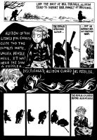 'PENDLE' Page 4 by WannabeAnarchist