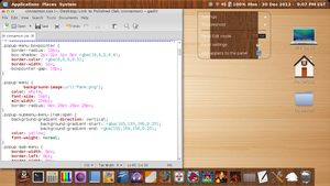 Screenshot from 2013-12-30 21:07:10 by hexdef101