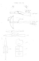 Homebrew Crossbow Plans by MikeGTS