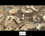 Assassins Creed Leap Of Faith by fafcf09