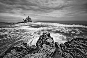 rock island bw by 5-zal
