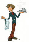 I want Henry to give me some tea :C by JabberwockyChamber17