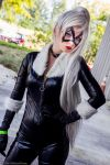 Black Cat 15 by Insane-Pencil