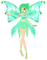 Reggina Enchantix by mermaid-at-heart
