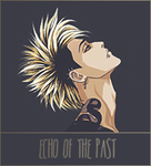 Echo of the past 21 [ENG] by Kyoux
