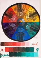 Color Wheel Thing by KantQontrolMyself