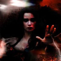 DarK RuLes ..::BEAUTIFUL CREATURES 2012::.. by PRDesigns