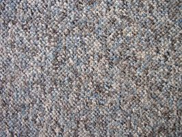 Carpet blue grey by jaqx-textures