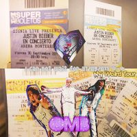 I can not wait for 31-09-O11 by MyLifeIsDDLovatoyJB