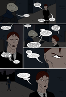 DU-UA: Chapter I [Strings] page 26 by MadMonkeyDane
