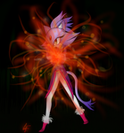 .:Let's play:. Blaze the cat by xLonelyFlame