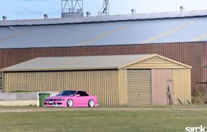 S13 by small-sk8er