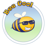 Bee Cool by Smaggers