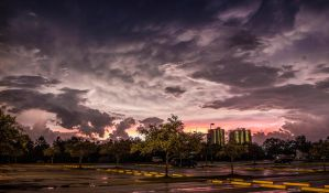 After Storm 04web by doug633