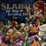 The King Of Evereything Else by SKAM2