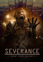 The Severance - Enter Event Horizon by skorpiusdeviant