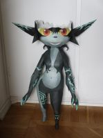 assembly: life size Midna ears by minidelirium