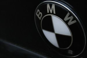 BMW by SavageFaces
