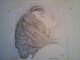 side face by Dolhaus