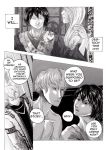 Ch4-pg19 by Melbourne-Cha