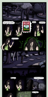 Thyme's Second Blessing - Page 6 by OrionStorm