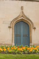 Church Stock 2 by Sheiabah-Stock