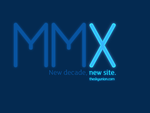 MMX by supersampled