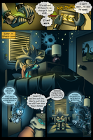 GOTF issue 7 page 12 by EvanStanley