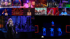 AGT 2011 Week 3 Reviews/Guest Performers Included by Amelia411