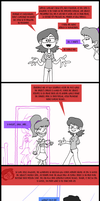 TG Tropes: 009 by leila-stoat