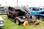 1939 Chevrolet Master Deluxe by CZProductions