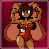 Totes Manly by Quarma