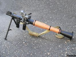 RPG-7V2 grenade launcher 12 by Garr1971