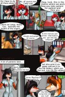 Supreme page 5 by VixensLife