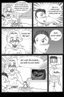 Changes page 109 by jimsupreme