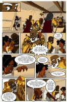 Kamau: Quest for the Son p.05 by Kebiru