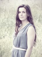 Virginie II by anneclaires