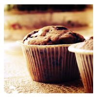 Muffins by FeelinThis