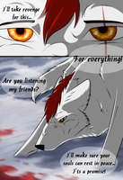 Face Off - Page 18 by Solitaire-Loup