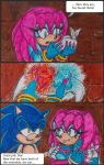 My_Sonic_Comic Page 123 by Sky-The-Echidna