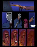 Heart Burn Ch8 Page 24 by R2ninjaturtle