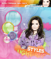 + F r e e PNG Styles by iGoodbyeBreakingBad