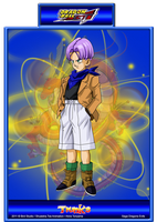 Trunks by CHangopepe