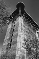Flak_Tower_1 by MementoX