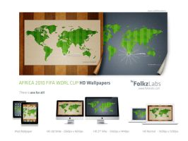 2010 WORLD CUP HD Download by sudhithxavier