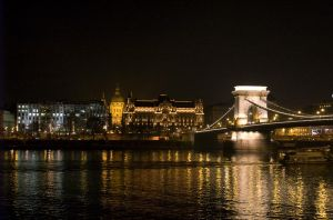 Commercial Budapest 2 by Struggl3