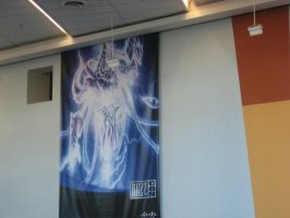 Blizzcon Picture 01 by masterclif