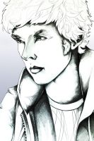 Benedict.Squared by Arkeresia